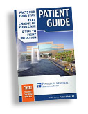 Physicians Regional Patient Guide - Pine Ridge